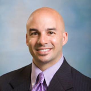 Brad Bernardini, MD
