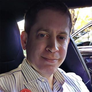 Brian Lebovitz, MD