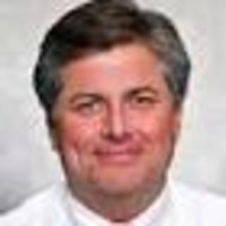 Travis Pardue, MD