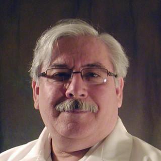 Andres Marius-Nunez, MD