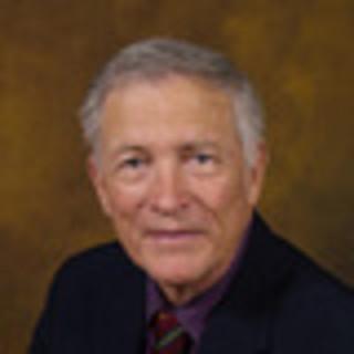 F Gary Gieseke, MD