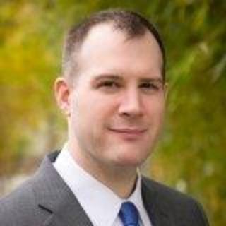 Kurt Melstrom Jr., MD