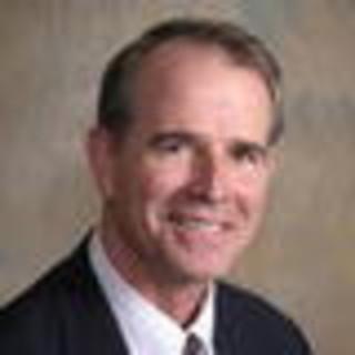 John Leibold, MD