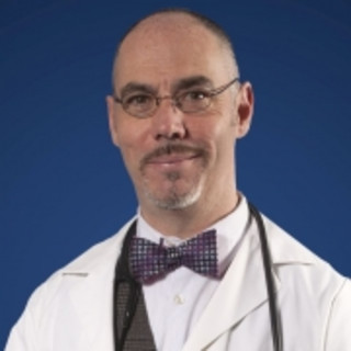 Sean White, MD