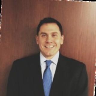 Bryan Alvarez, MD