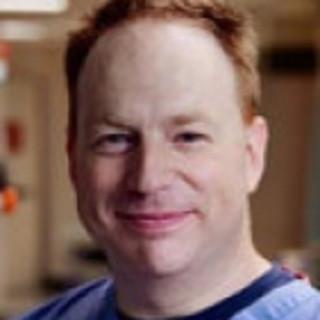 Adam Booser, MD