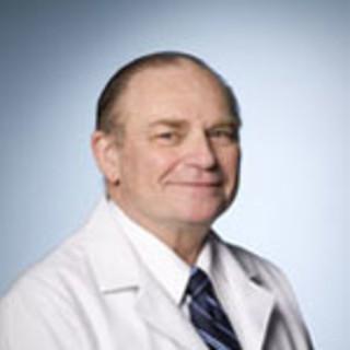Pieter Ketelaar, MD