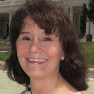 Tania Orzynski, MD