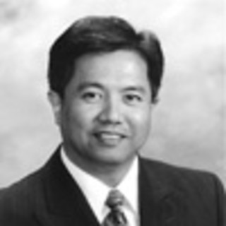 Eduardo Austria, MD