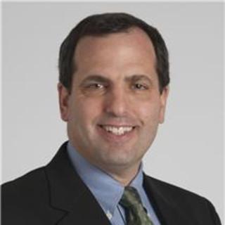 Mark Ian Froimson, MD