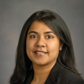 Reshma Khatri, MD