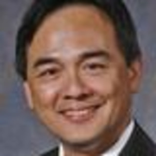 Dennis Low, MD