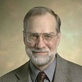 John Melski, MD