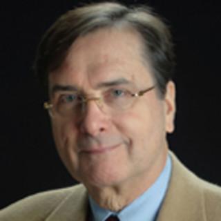 Daniel Hinthorn, MD