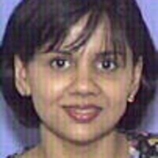 Sumathi Misra, MD