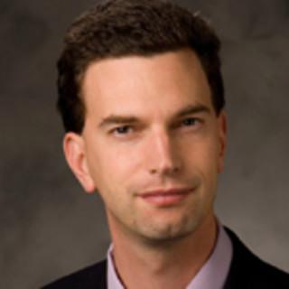 Jeremy Rich, MD