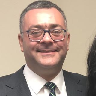 Wael Bitar, MD