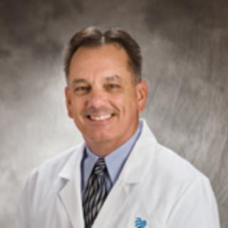 William Milano, MD