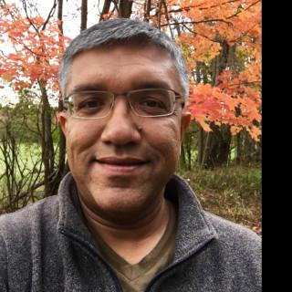 Sandeep Malhotra, MD