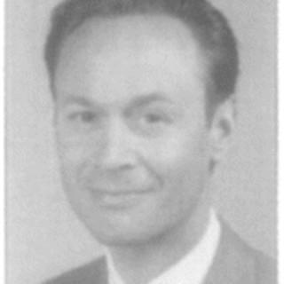 R. Laurence Berkowitz, MD