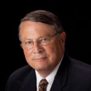 Bruce Wulfsberg, MD