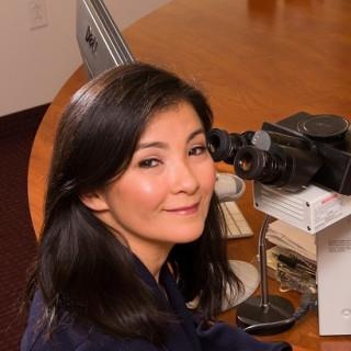Arlene Rosenberg, MD