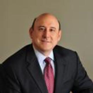 John Demopulos, MD