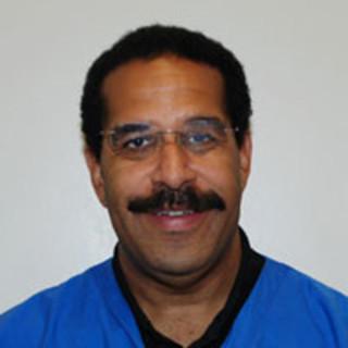 Harvey Allen Jr., MD