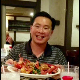 Mark Thng, MD