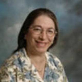 Jane Falkenstein, MD