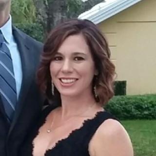 Melinda Carson, PA