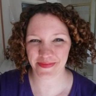 Erin Gerhardt, DO