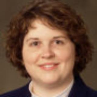 Gayette Grimm, MD
