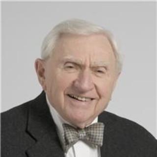 Howard Tucker, MD