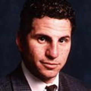 Miles Graivier, MD