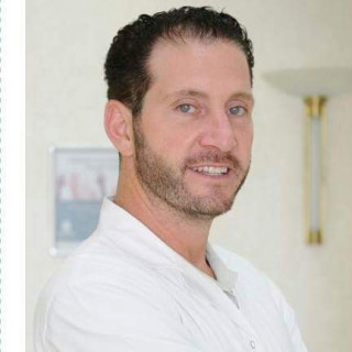 Michael Ajemian, MD