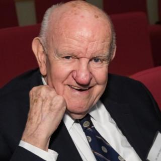 John Driscoll, MD