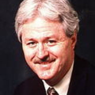 John Maloney, MD