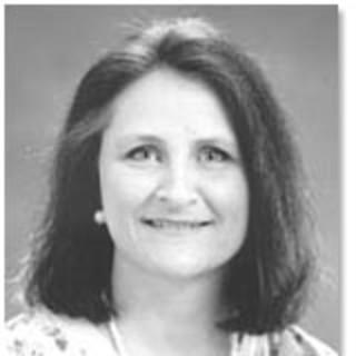 Karen Hall, MD