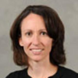 Larissa Lee, MD
