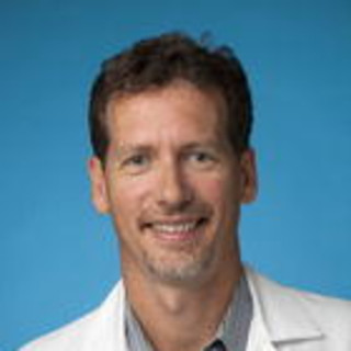 Daniel Brouder, MD