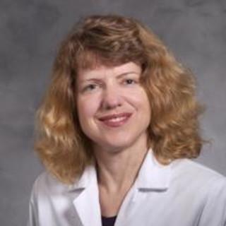 Lynn Bowlby, MD