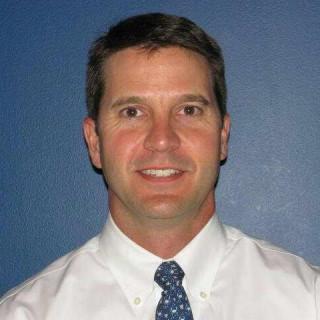 Matthew Hutter, MD
