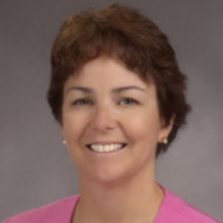 Karen Novielli, MD
