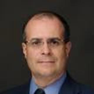 Bogdan Grigorescu, MD