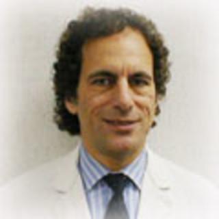Mark Diamond, MD