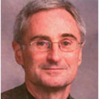 Charles Vasey, MD
