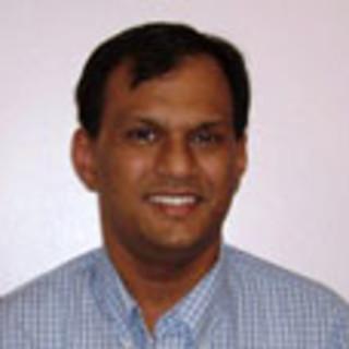 Bhanu Sud, MD