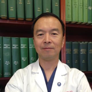 Yi-Chun Lee, MD