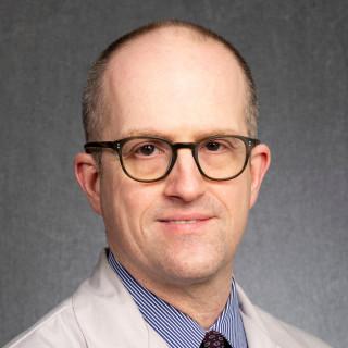 Steven Edelstein, MD